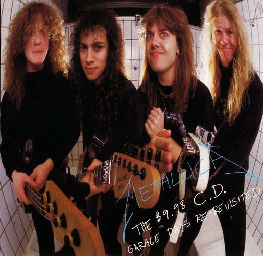 1987 - CD 60757