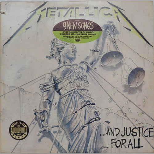 1988 - 9 60812-1