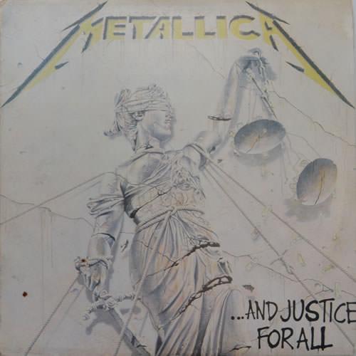 1988 - 320021