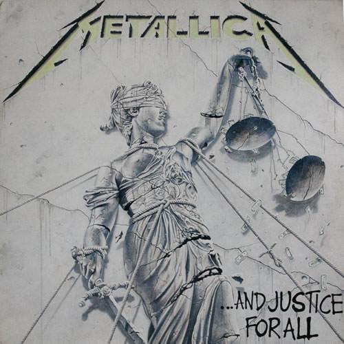 1988 - VERH 61