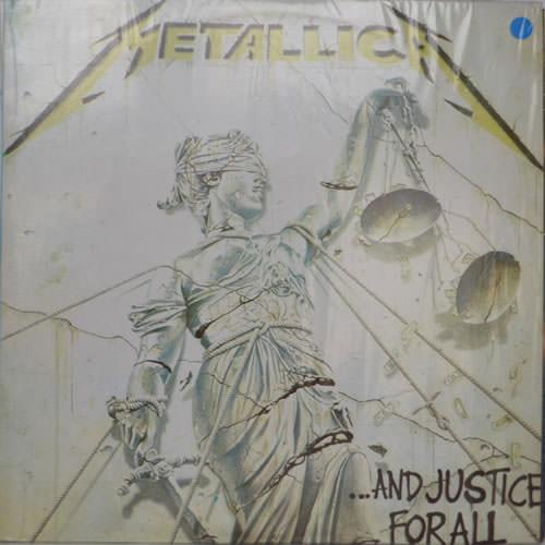 1988 - 836 062-1