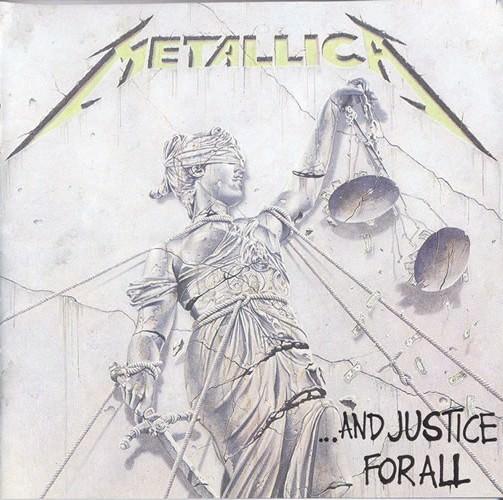 1988 - 9 60812-2