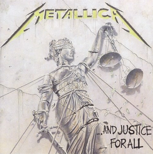 1988 - CD 60812