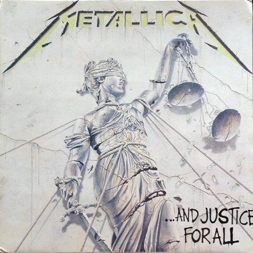 1988 - 836062-1