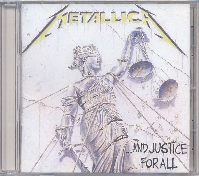 1993 - STARCD 5992