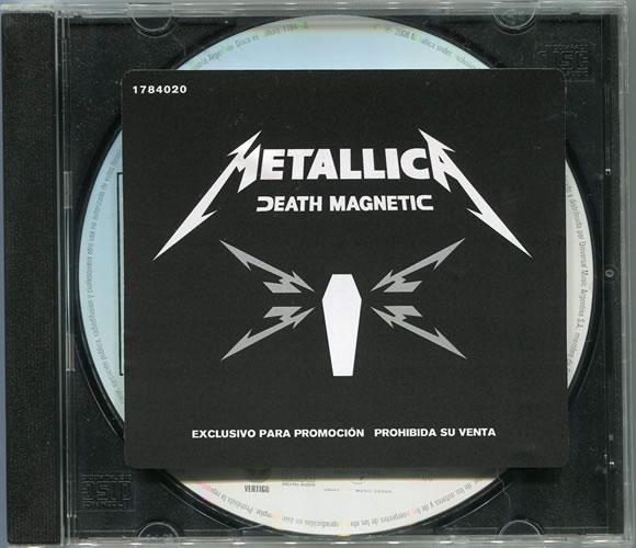 2008 - 1784020