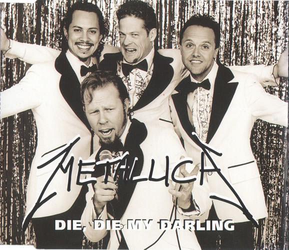 1998 - METCJ20