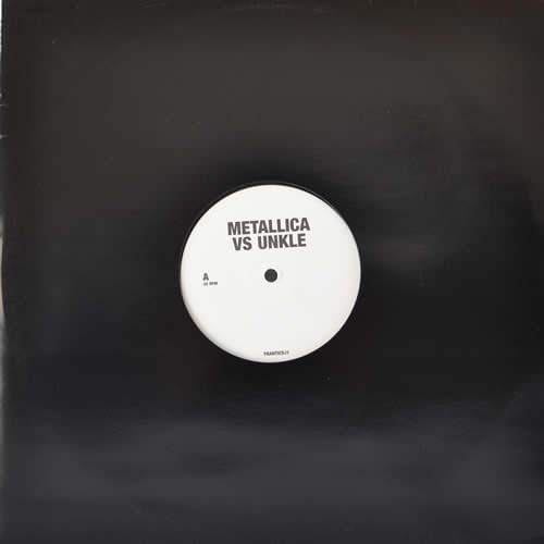 2003 - FRANTICDJ1