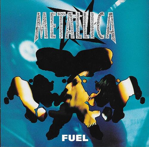 1998 - PRCD 1106-2