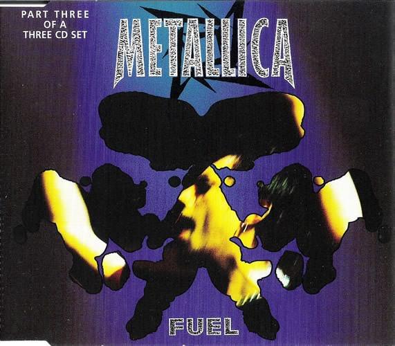 1998 - METED 16