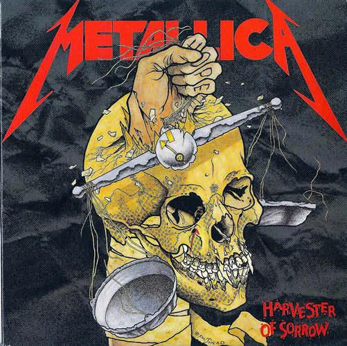 1988 - UK METCD 2