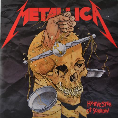 1988 - METAL 212