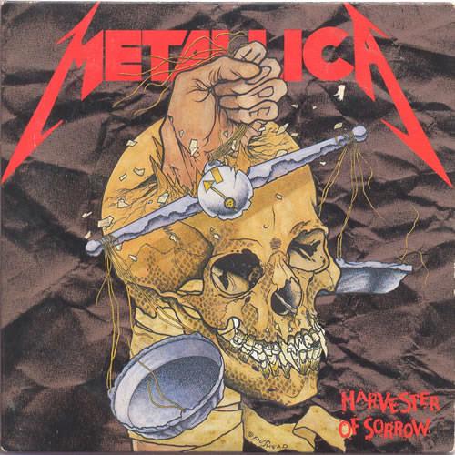 1988 - 870 614-2