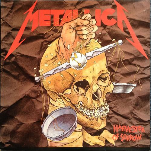1988 - 870 614-1