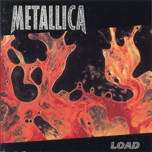 1996 - CD 61923