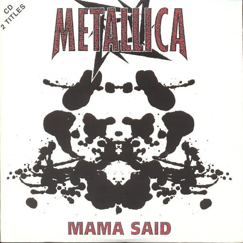 1996 - 578 870-2