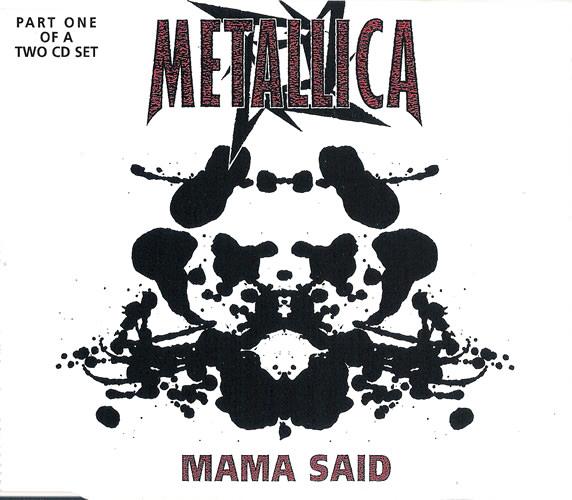 1996 - METCD 14