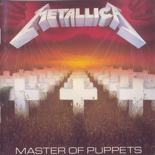 1986 - CD 60439