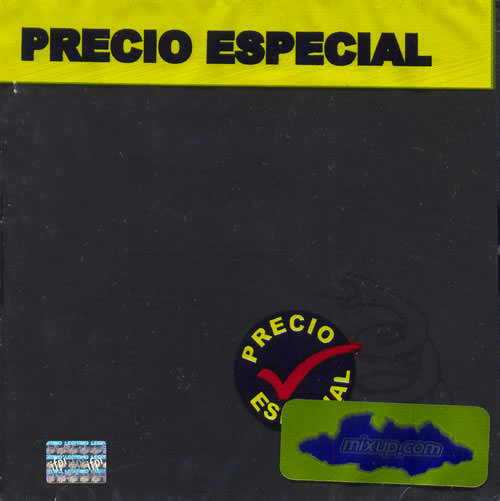 1991 - CDIP 510 022-2