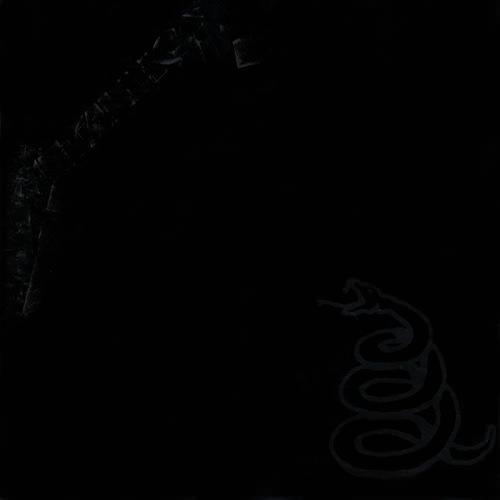 1991 - CD 61113