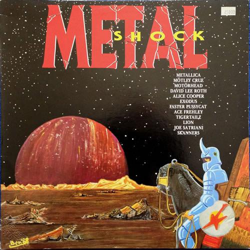 1988 - COM 20736