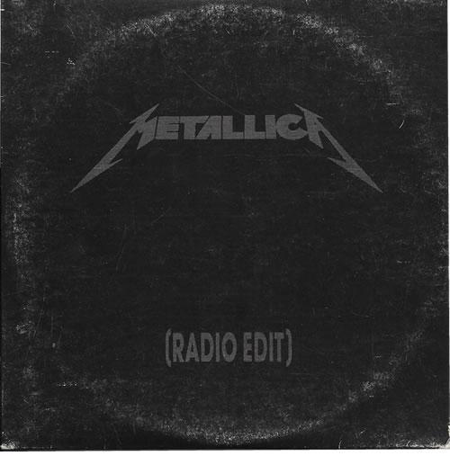 1991 - 4208