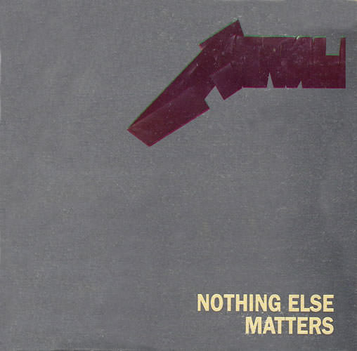 1992 - 866 709-2