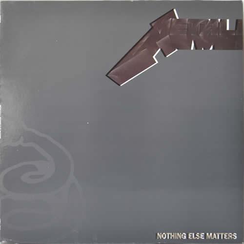 1992 - METAL 1012