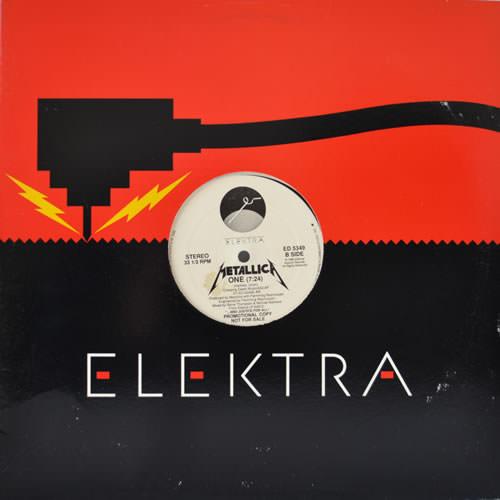 1988 - ED 5349