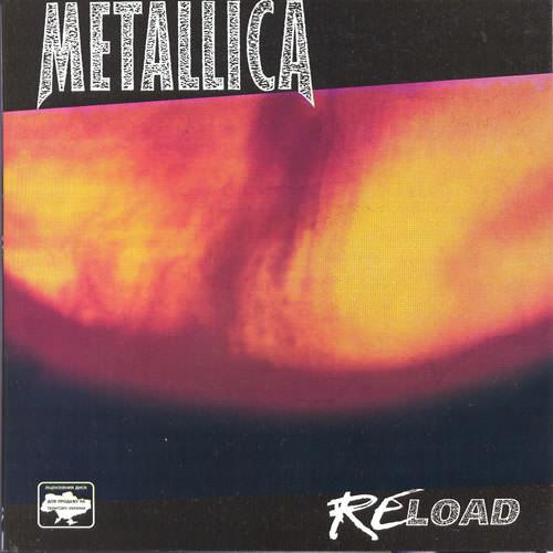 1997 - 536 409-9