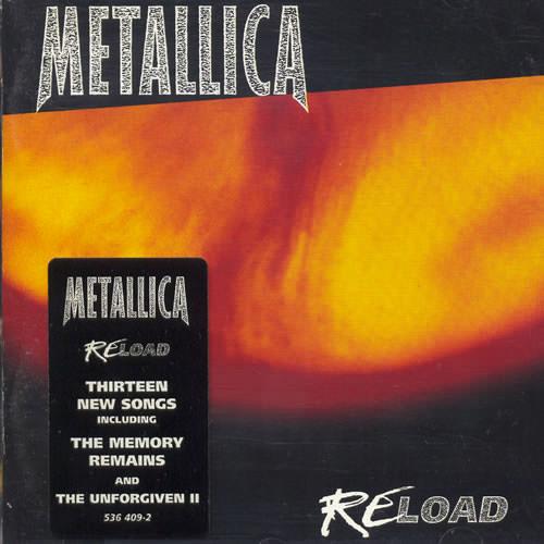 1997 - 536 409-2