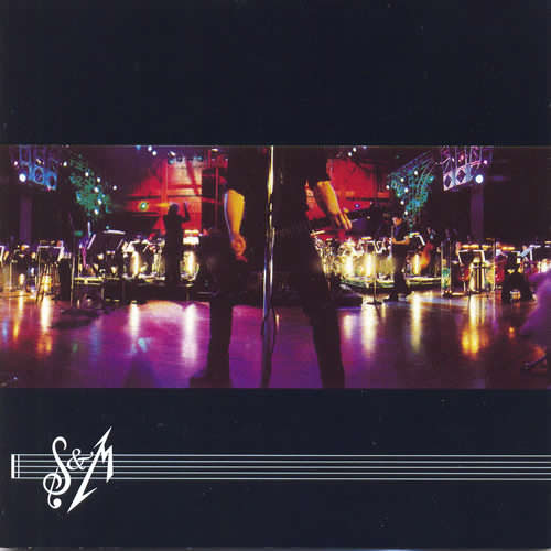 1999 - SM 1