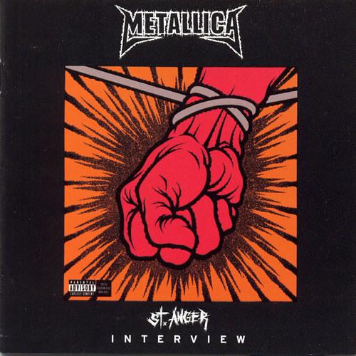 2003 - METINTV1