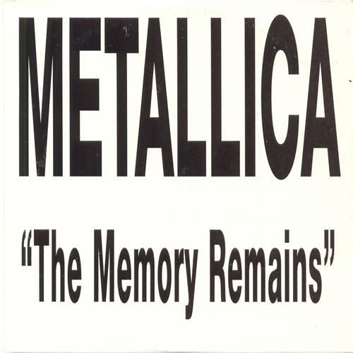 1999 - METALLICA-1