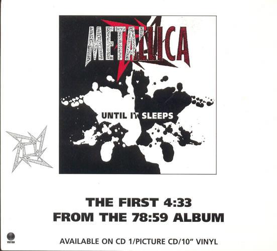 1996 - METCJ 12
