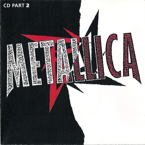 1996 - METCX 12