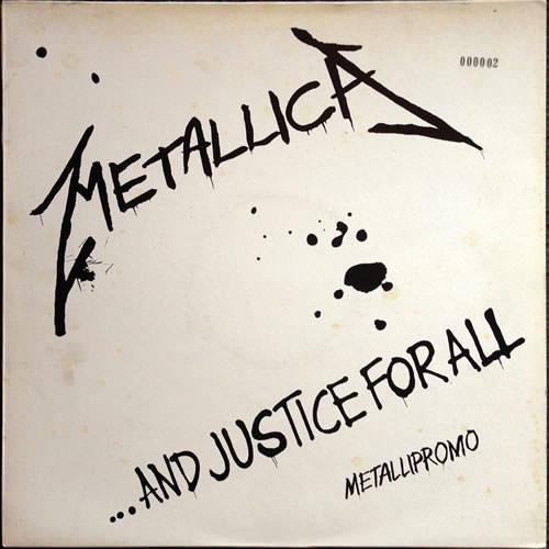 1988 - METDJ 212