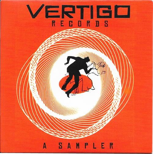 2004 - VERTCJ1