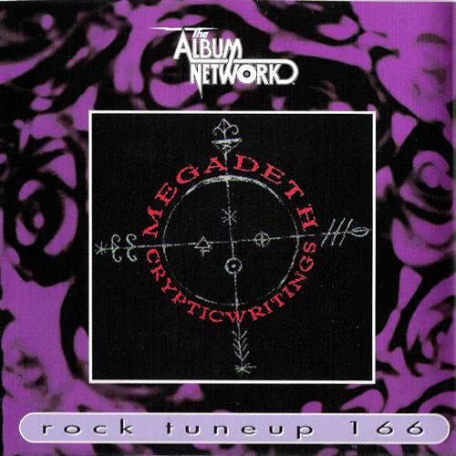 1997 - ROCK166