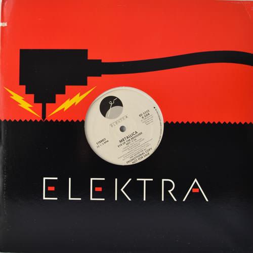 1988 - ED 5332