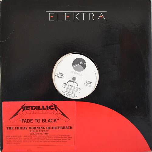 1984 - ED 5044