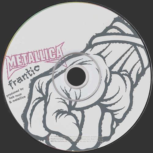 2003 - PRCD 1913