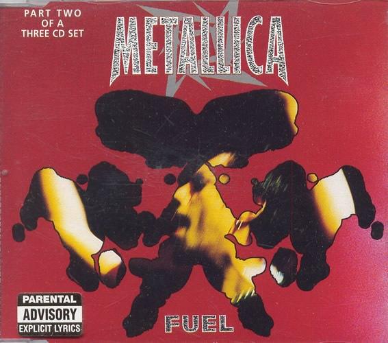 1998 - METDD 16