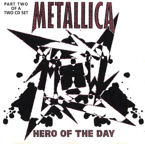 1996 - UK METCX 13