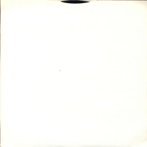 1996 - METJB 13