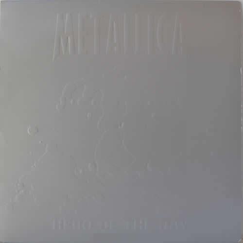 1996 - METAL 13