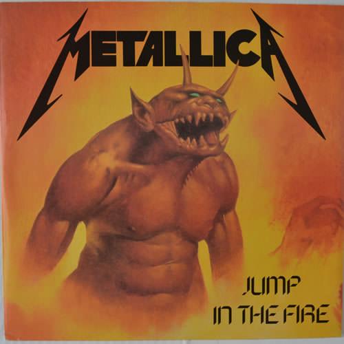1984 - 12KUT 105