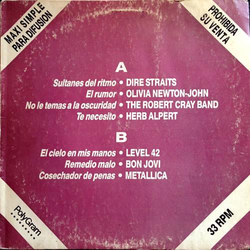 1988 - 0000567