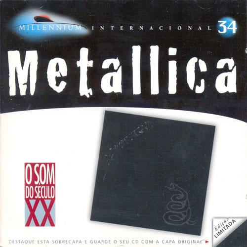 1999 - 510 022-2