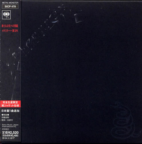 2003 - SICP-479